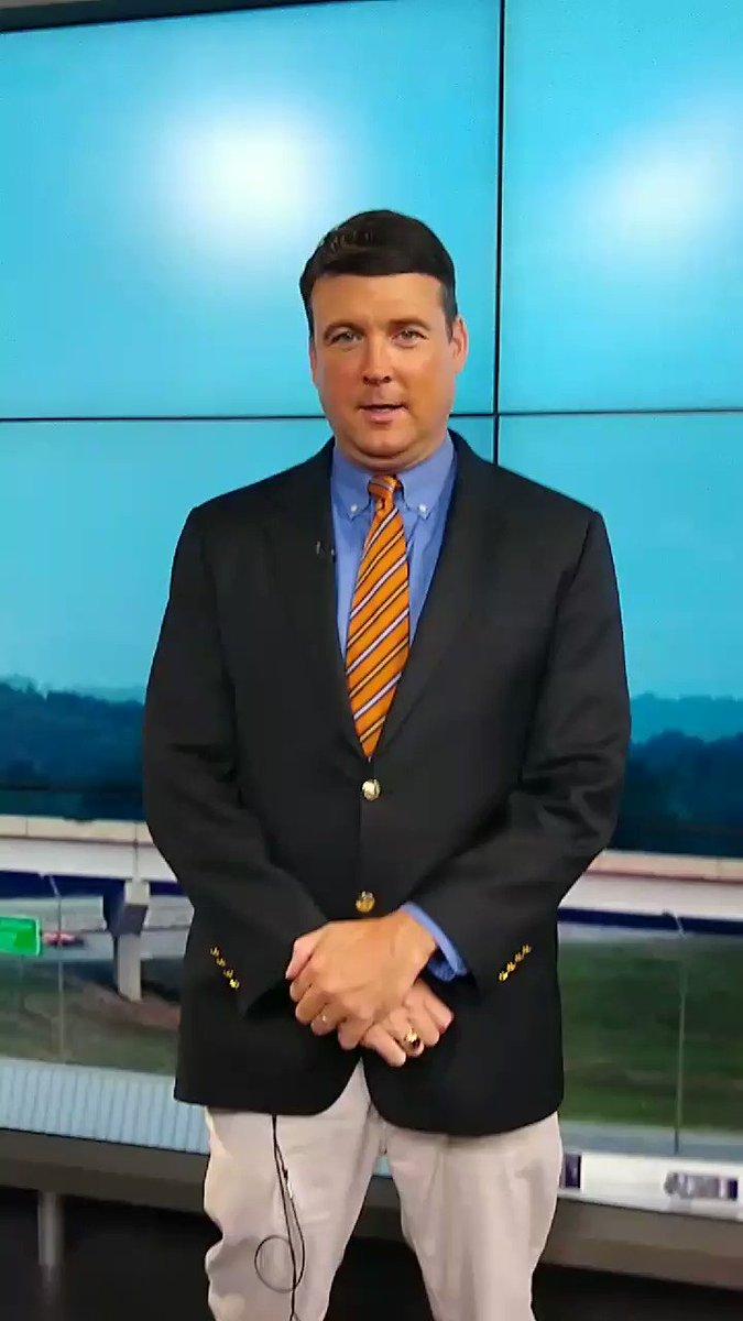 Andrew Harrison WJTV - @AndrewWJTV Twitter Profile and