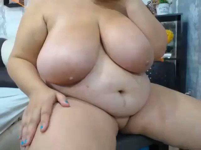 Two bbw with four black free porn galery
