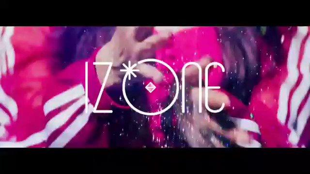 [VID] #IZONE '#Buenos_Aires' MV Teaser 2 Huh?!? What is this?!?    http://youtu.be/Wc2LVHiuU7Q  @official_izone #아이즈원 #アイズワン #山岸理子 #ありん娘メールpic.twitter.com/ERuIKEPiwG