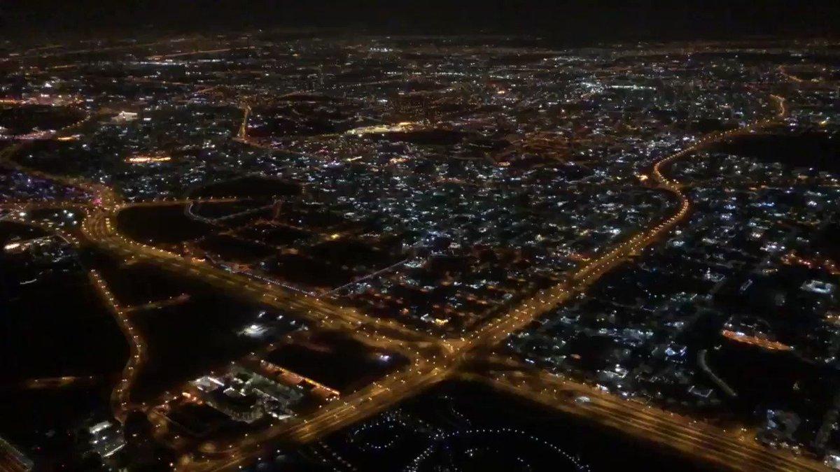 田島知華(たじはる) - OFFICIAL's photo on Doha