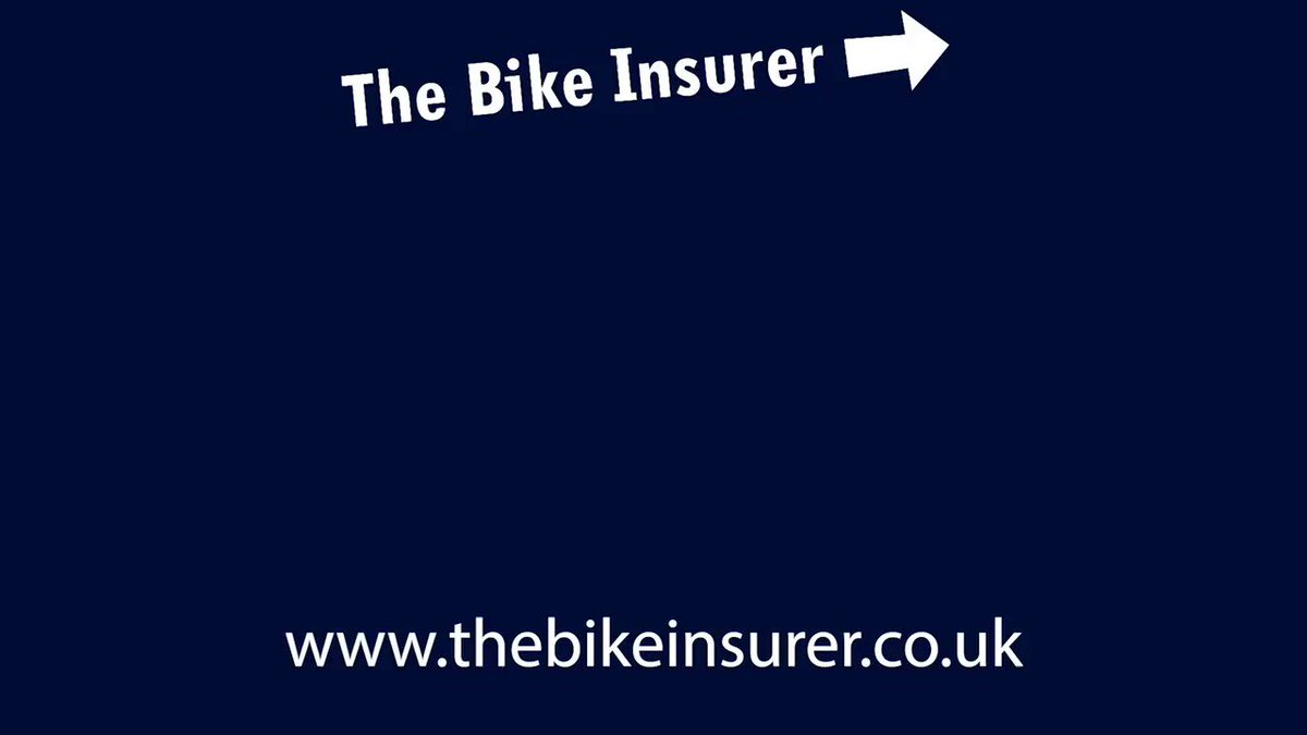 The Bike Insurer >> The Bike Insurer Thebikeinsurer Twitter Profile And Downloader