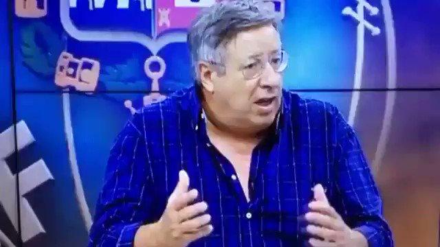 Cebolinha 💚's photo on Manoel