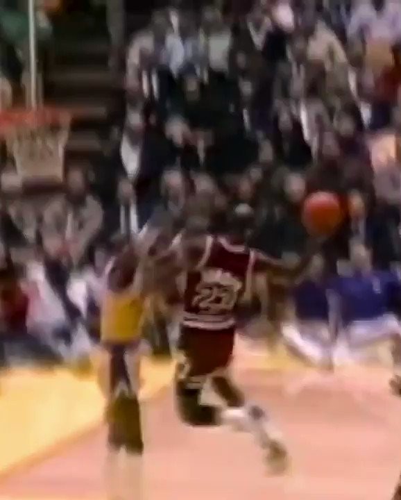 Mike invented jelly 🍇 @slamrewind