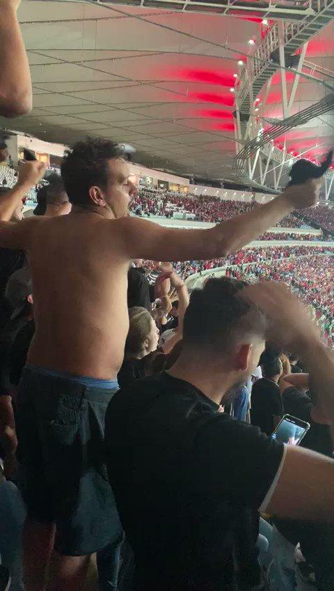 @Corinthians's photo on Corinthians