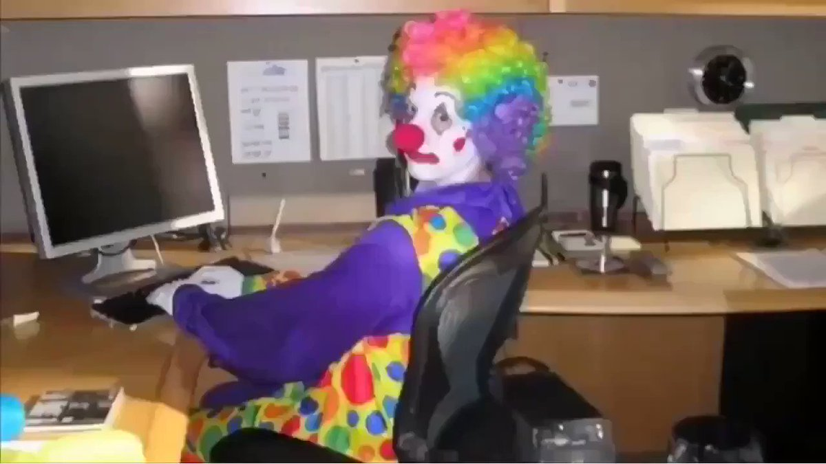 Me on results day looking at my U in maths #alevelmaths #edexcelmaths