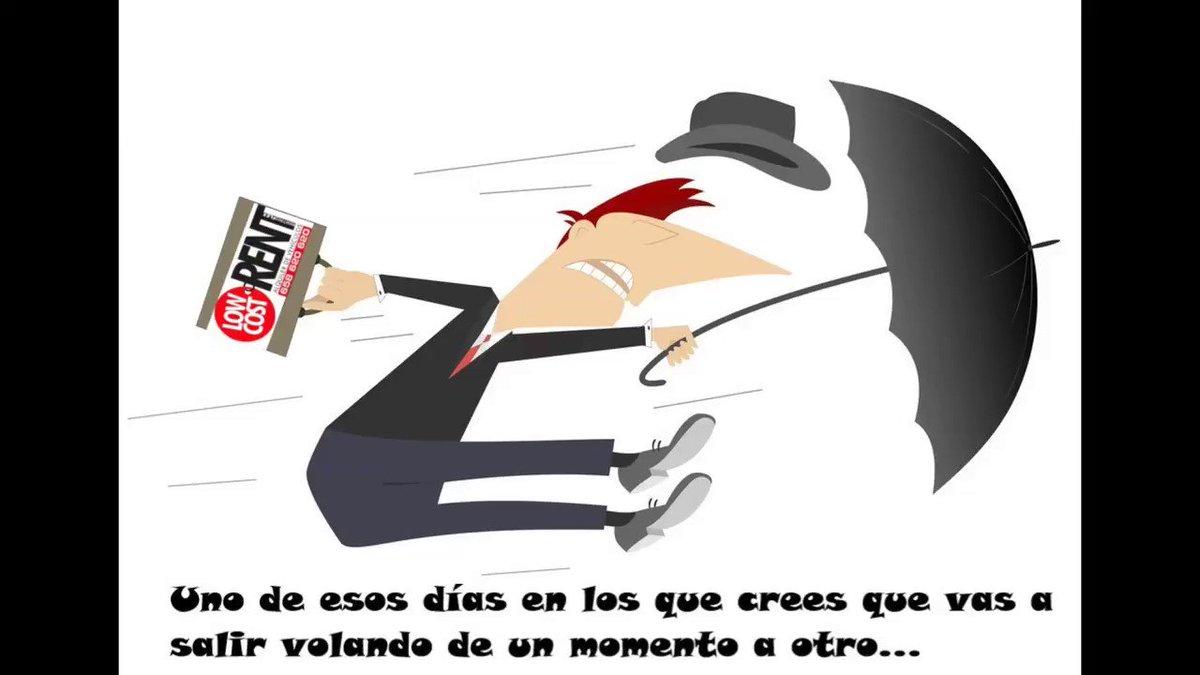Azotado jueves!!!, Atentos en las carreteras.  https://www.abc.es/…/abci-borrasca-miguel-llega-galicia-vie…  Reservas en 👇 http://reservas.lowcostrent.es/ #liberateconLowCostRent #Ponteareas #Vigo #Peinador