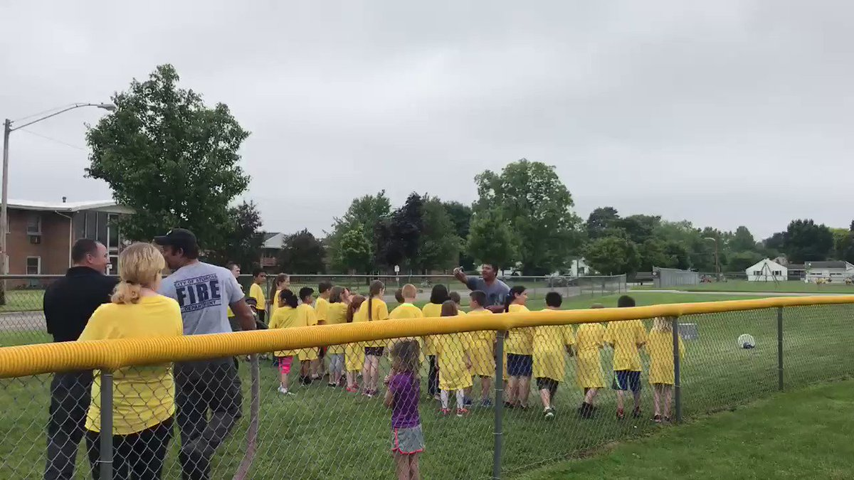 Field day fun!!!🥳👏