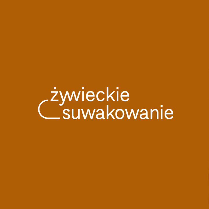 New work (sound on!) 🎺 Identity for Żywieckie Suwakowanie Trombone Festival held annually in Żywiec, Poland. Over the course of a week in summer, national and international trombonists and tubists convene to exchange ideas and make music.