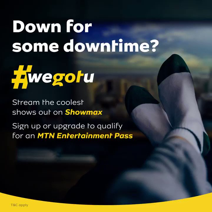 MTN SA Service (@MTNzaService) | Twitter