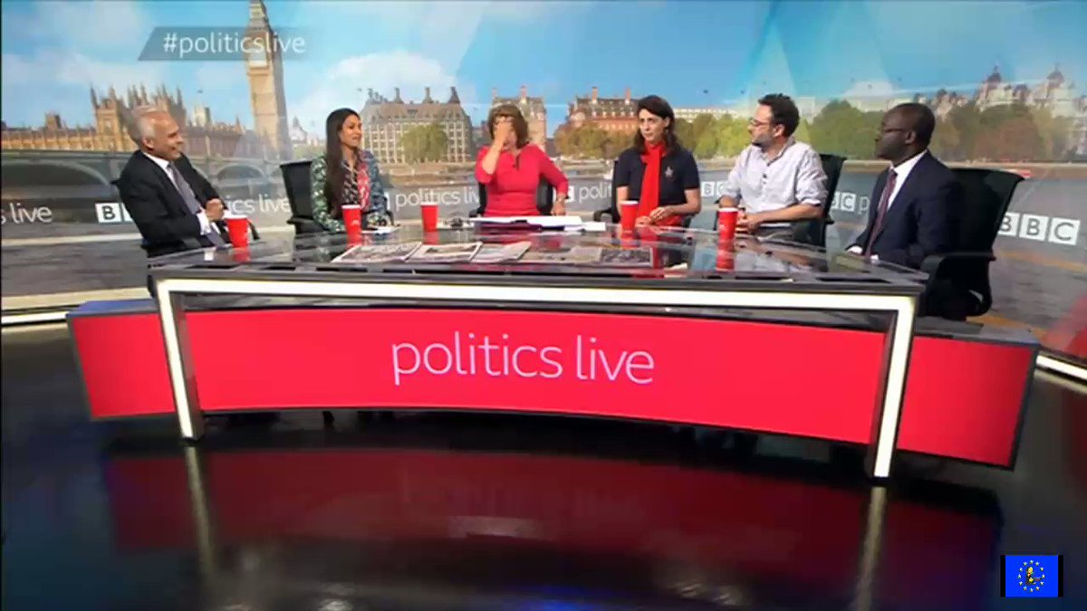 Replying to @johnharris1969: Here's the essential state of English politics in 96 seconds by my colleague @rafaelbehr