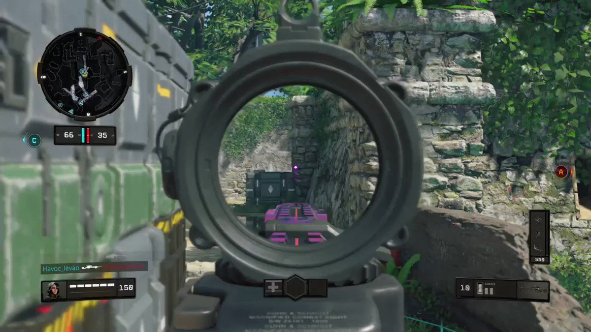 FIRST PROPER CLIP WITH LOCUS AND I HIT THIS   https://store.playstation.com/#!/en-au/tid=CUSA12443_00…
