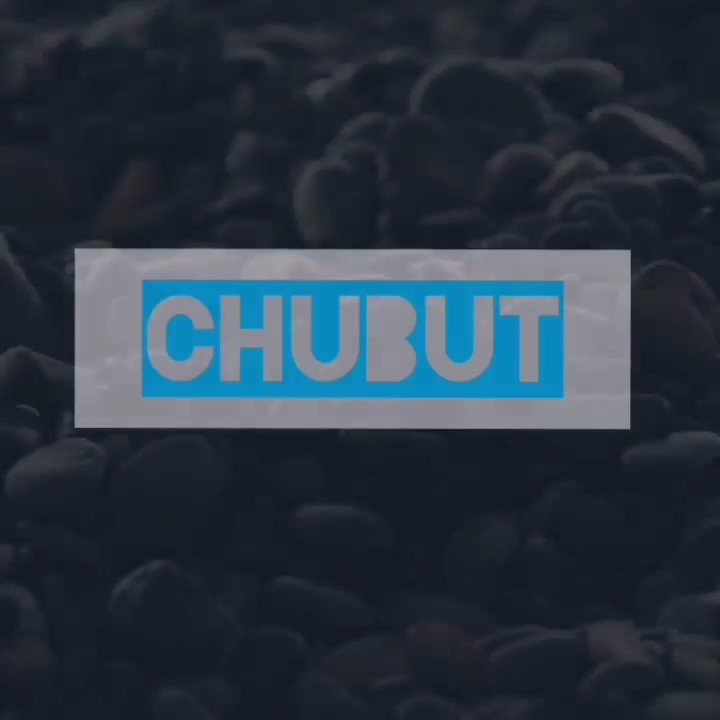 #ChubutSosVos 🇦🇷 El proximo #9J, #ArcioniSastre2019 👏🙋👉 @CHECHU0405 @ric_sastre @arcionimariano