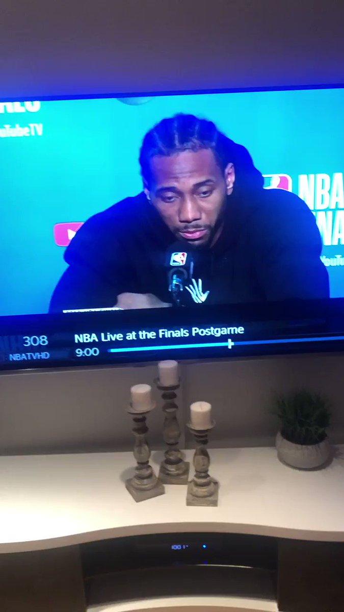 Yo this nigga is nuts b 😂😭😂😂