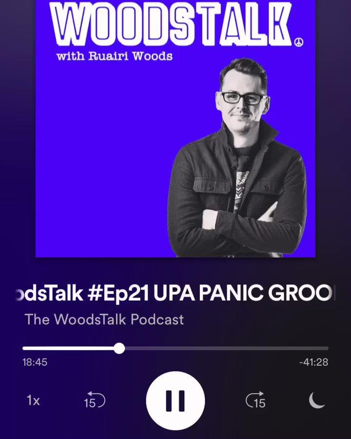 Ruairi Woods Comedy (@RuairiWoods) | Twitter