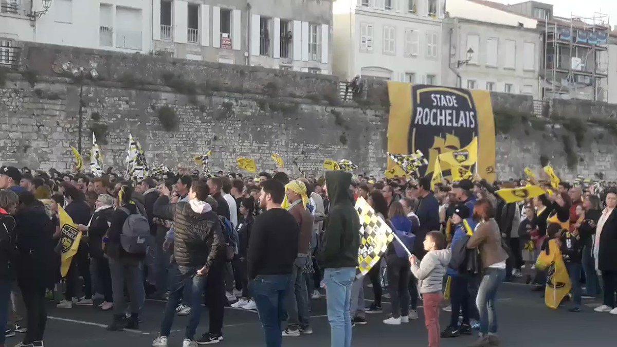 @Prefet17's photo on Stade Toulousain