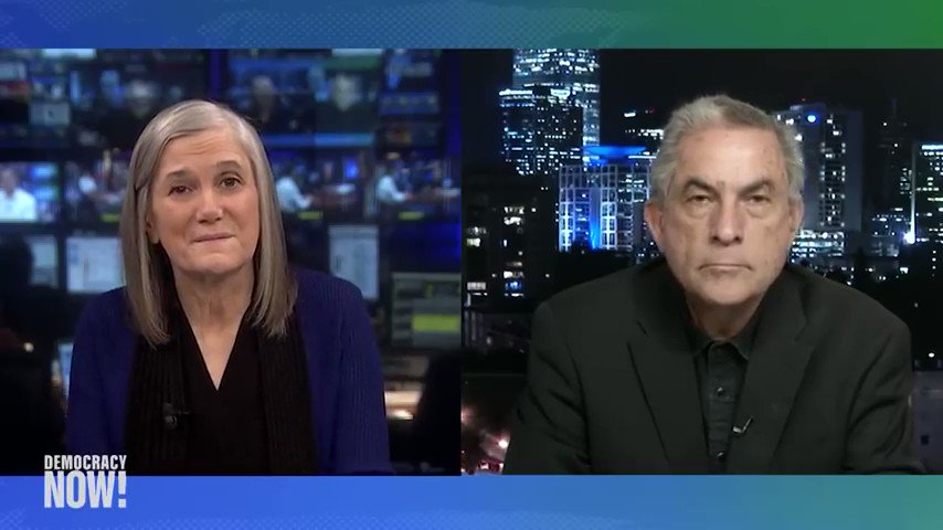 Fraudulent tactics called out brilliantly by Israeli Jewish journalist Gideon Levy
