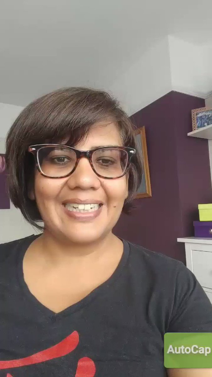 Minal Patel - Marketing by Minal - @Minal2804 Twitter Profile and
