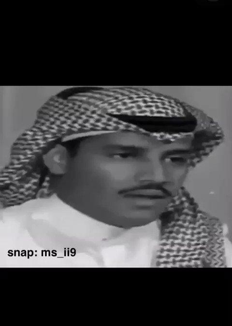 RT @ARRA_1992: #الحب_بهذا_الوقت_صار #خالديات  ،، _  خليتني اخشاك ماكننا / احباب  متعوس قلباً ماتوفق مع : احبابه '😴 https://t.co/lXCTDyp7VR