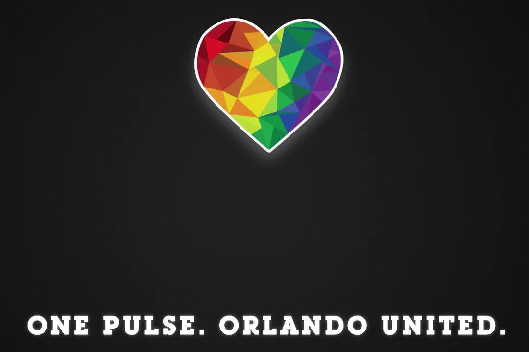 @FullSail's photo on #OrlandoUnited