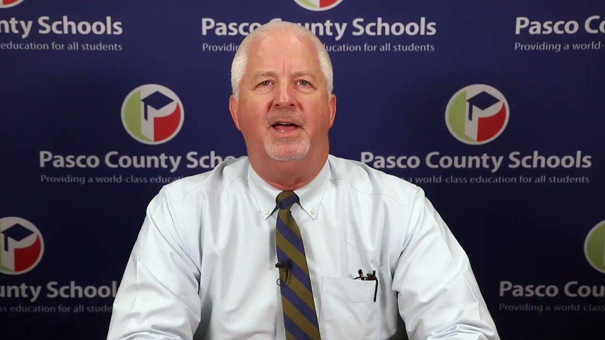 HR @ Pasco Schools (@HR_PascoSchools) | Twitter
