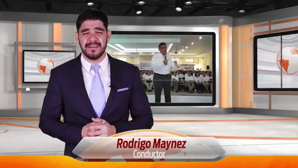 🗣️#ForoSNTE📜 🔴Convoca dirigente Alfonso Cepeda a Consulta Participativa 👉13 Foros Regionales: Leyes Secundarias de Reforma Educativa 🗓️19-20 de junio🗓️ #FelizMiércoles México #BuenMiércoles #LaMañanera AMLO #Sub22 CDMX #Poderoso #HBD_BTS #HoyEnSixRadio #sondeo #CNE32019 #RT