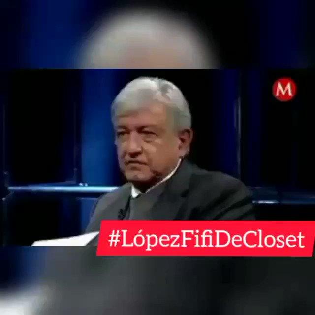ATENCIÓN. Escuchen al mitómano presidente corrupto @lopezobrador_ lo que le dijo a @azucenau. Qué no viviría ni en Los Pinos ni en Palacio Nacional. Qué viviría en una casita de humilde. Truhán de siete suelas. #AMLOesUnEntreguista #MásRapidoCaeObradorQueUnCojo