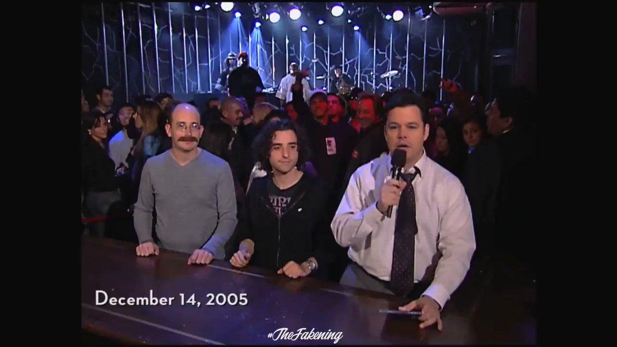 Apologies to Matt Damon we ran out of time.  Matt Damon on Jimmy Kimmel (@jimmykimmellive) deepfake.  #mattdamon #jimmykimmel #jimmykimmellive #deepfake #deepfakes #faceswap #thefakening