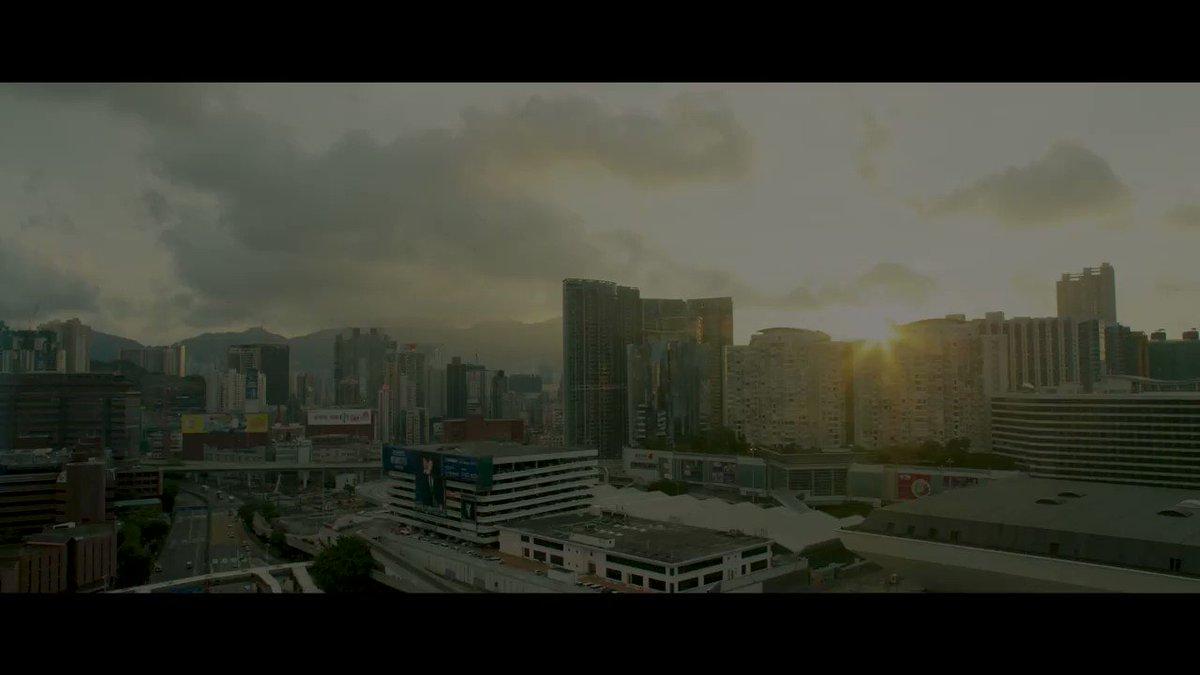 Thailand | Black & Veatch