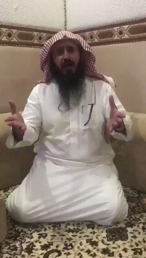RT @Al78318189: #بار_حلال #ديسكو_في_جده حُرقة غيور .. وصرخة من القلب والله 💔 https://t.co/l834jFMvfr
