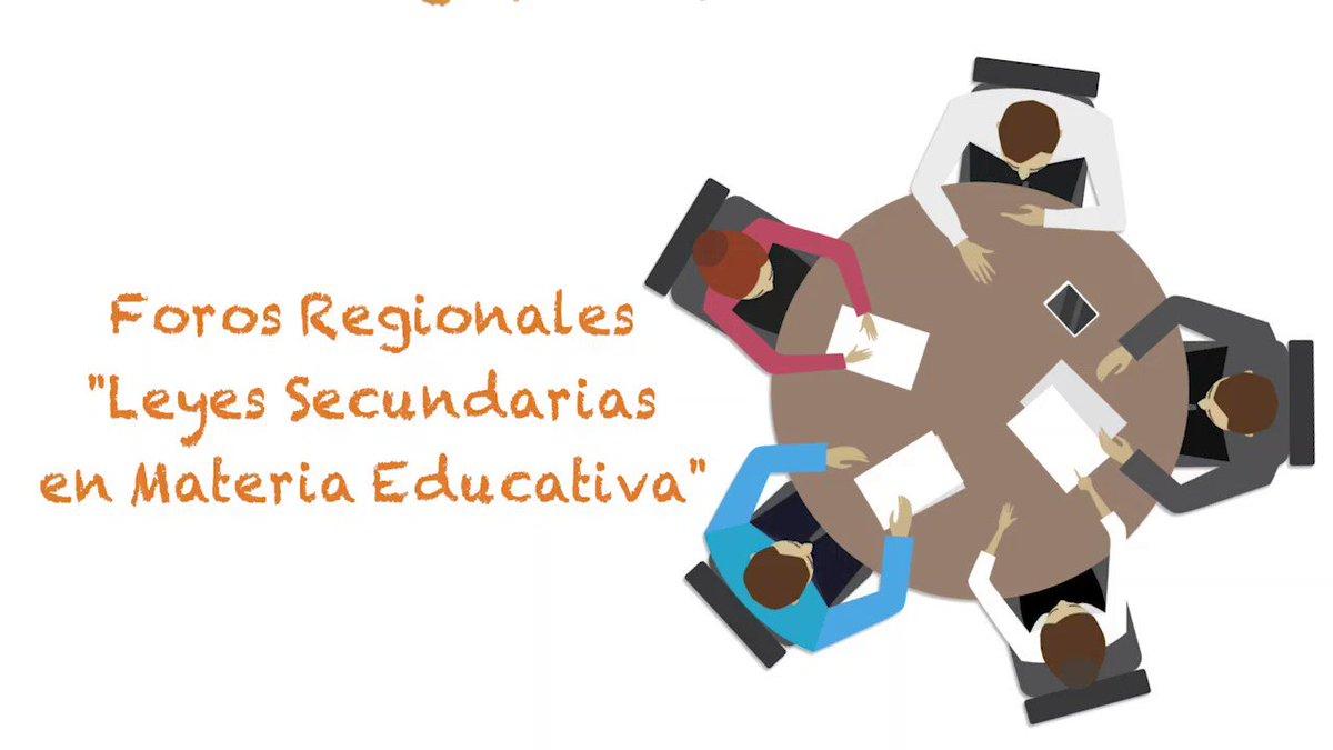 🗣️#ForoSNTE 📜 ‼️Se acerca la hora 🕐 PARTICIPA‼️ Consulta Abierta sobre Leyes Secundarias 👉El 16 de junio 🗓️ fecha límite para entregar propuestas 👉Los foros serán 19-20 de junio 🗓️ #FelizJueves México #BuenJueves CDMX #FrasesDeMiPadre #YoTeAMLO #sondeo #CNE32019 #cnnoticia