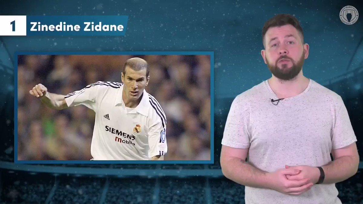 He's Arsene Wenger's man, he's better than Zidane 🎶🎶🎶