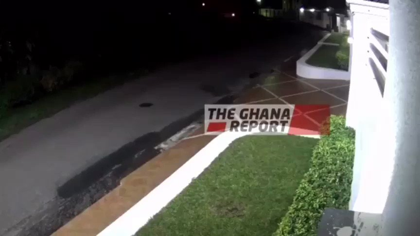 Video Shows Vehicle Involved In The Abduction Of The Canadian Girls #JoyNews #JoySMS #Canada #GhanaNews #GHToday #CitiNewsroom #Kumasi #Accra #Ghana #4SYTETVTRENDING #BBCAfrica ##NigeriaNews #FathersDay