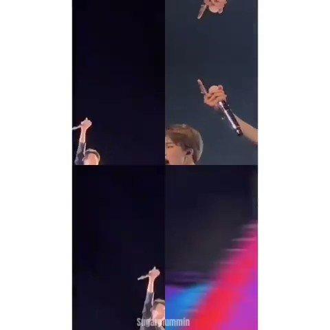 Video editan dari salah satu army buat balsan video jimin kmrn Cr di video #JIMIN @BTS_twt #6YearsAndForeverWithBTS #6YearsWithBTSOurHome #6YearsWithOurHomeBTS