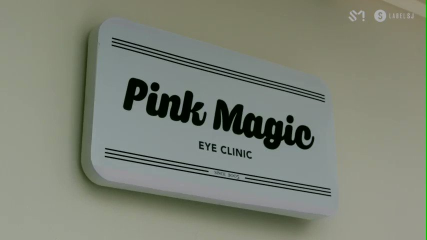 'PinkMagic' MV Teaser 💕 - The 3rd Mini Album [Pink Magic] 2019.06.18 6PM KST