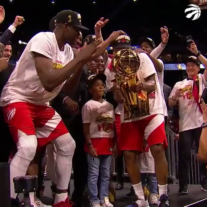 I will never forget this fucking moment. Kyle Lowry.