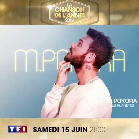 RDV demain soir sur @TF1 :)