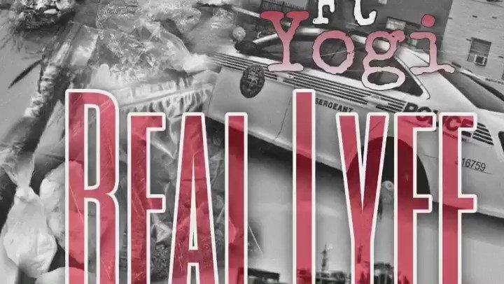 "New Music🚨🚨🚨🚨🚨 ""Real Lyfe"" feat @theroyalyogi prod. By @a2rbeatz #DroppingSoon Major PlatForms. Drop them Comments 💯🙏 #KarenSon #NeverNotWorking #SoundCloud #freeziedaiceman21 #YouTube #freeziedaiceman #Fwm"