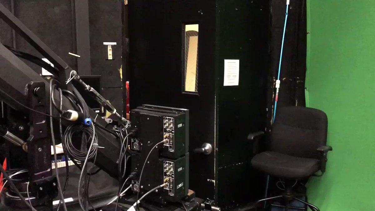 That Roy Williams entrance. 😂 #WeTheNorth https://t.co/PZBRYqmdQK