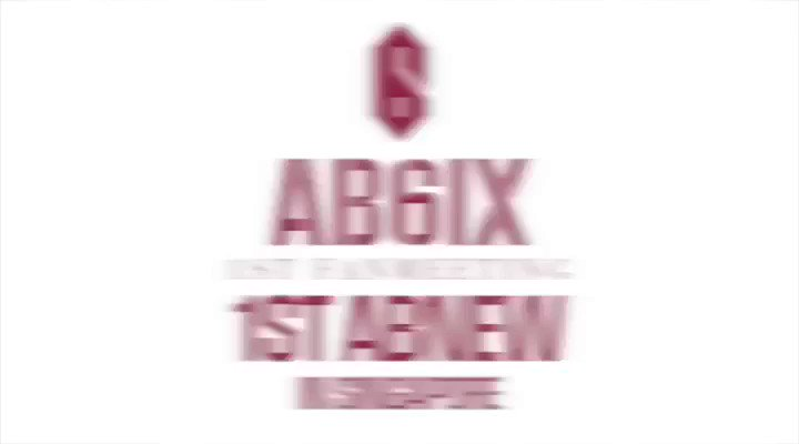 Have you got your tickets yet? @AB6IX #AB6IX #에이비식스 #1ST_ABNEW #AB6IXinSG