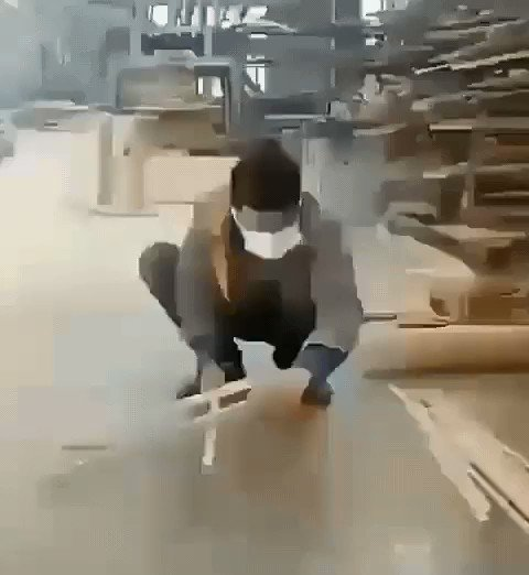RT @engineers_feed: Trust me I am an engineer https://t.co/HGjtfQHUPK