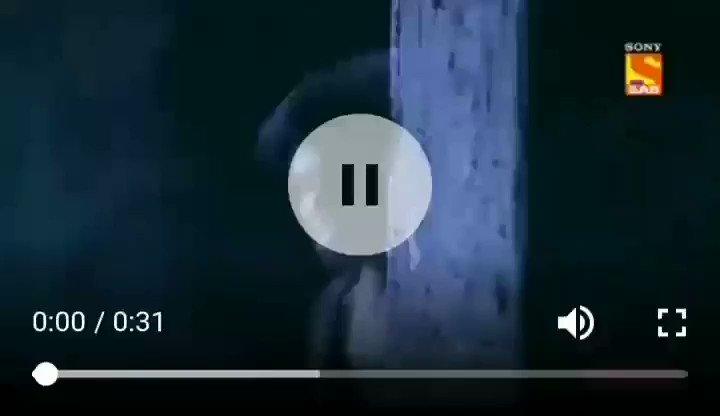 I think I downloaded the wrong GoT season 8