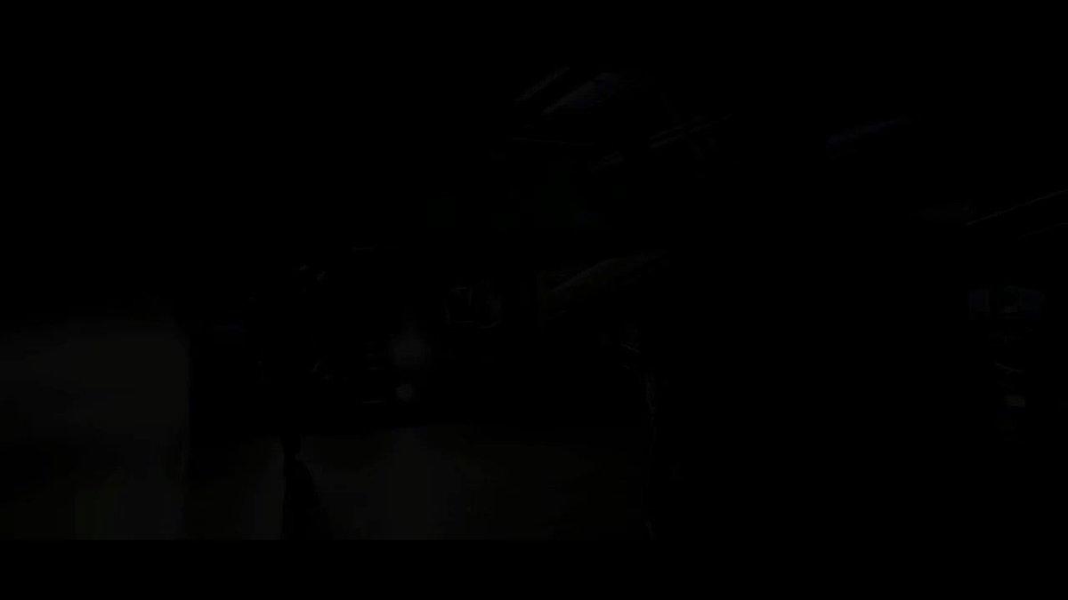 بشكر كل الناس اللي دخلت الفيلم والحمد لله على ردود افعال الناسالعركة شغاله واللى جاى احلى 💪💪💪#كازابلانكا اعلى ايراد يومى فى تاريخ السينما المصرية