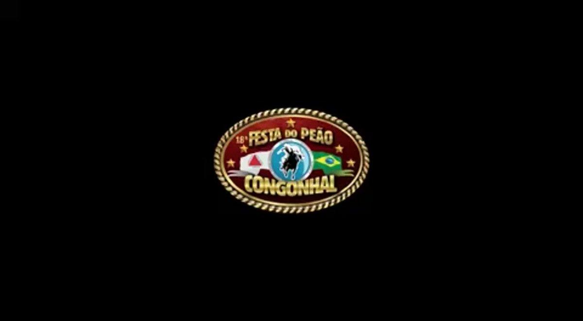 #REPOST @congonhalrodeio Festa do Peão de Congonhal 2019 • Melhores Momentos da noite de Sexta Feira 🎥 @8segundospublicidade  #festadopeaodecongonhal #acfdobrasil #kadueventos #prefeituramunicipal