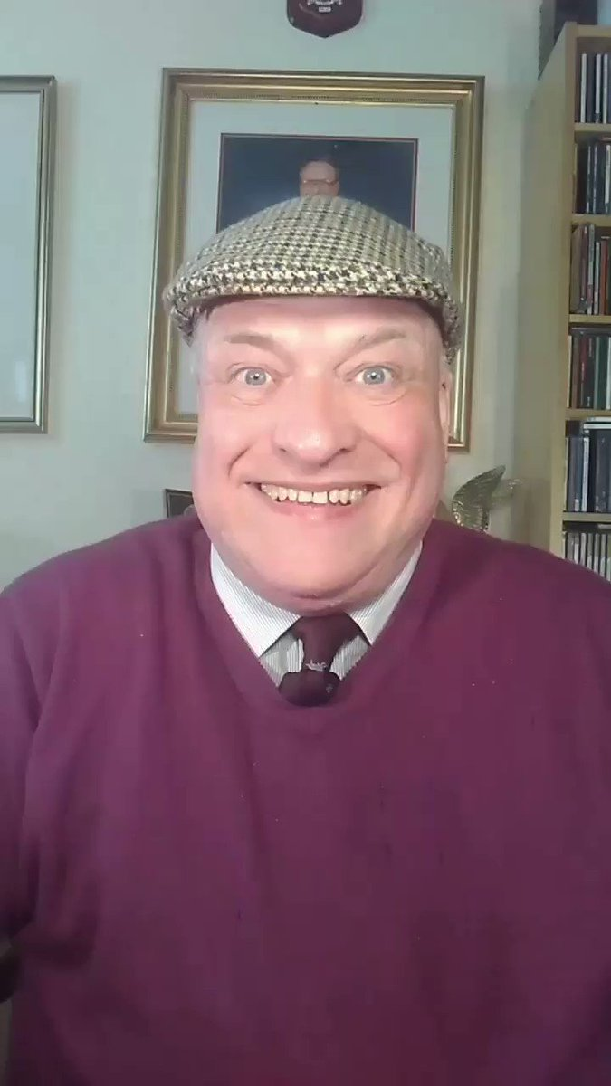 @ScottishSun Any Locusts or Pestilence? #Weather #weatheraware #Weathercloud #Bible #NEWS #SundayThoughts #SundayMotivation #FeelGood #rain #FathersDay #FathersDayWeekend #SundayMorning #Radio #glasgow #dinkydoo #thesun