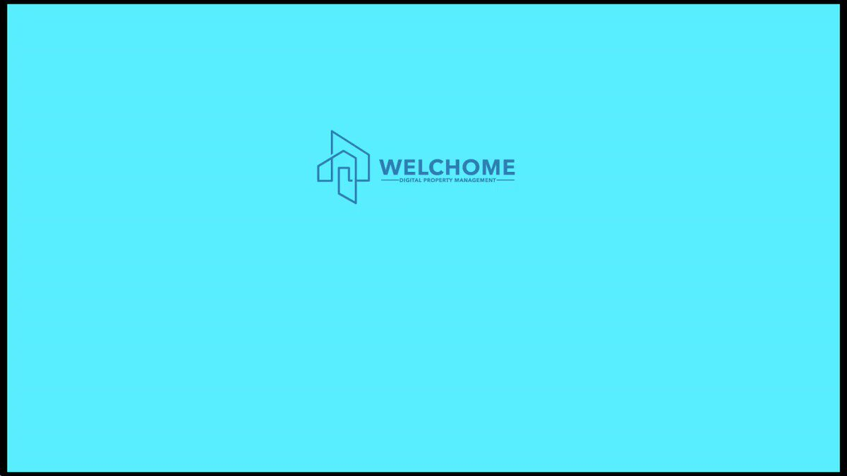 Descubre Welchome en menos de un minuto 🙃 #WelchomeIsComing . . . #Welchome #realestate #digitalmarketing #Madrid #startup #inmobiliaria #alquiler #rent #rentalproperty #rentalproperties #realestateagent #property #realestatelife #realestatebusiness #realtor #asesorinmobiliario