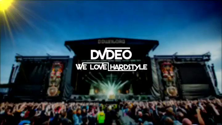 🎶Genox & Hardstyle Mafia - Vengeance ___________ ✔The full song you can find on my Youtube channel😉 ____________     #hardstyle #hardstylemusic #qdance #hardstylelover #frenchcore #raw #hardstylefamily #dvdeo #dvdeosquad #rave #festival #music #hardstyleforever #partyhard