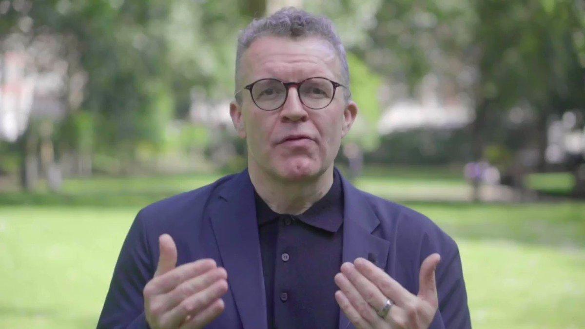 Great video & speech today by @tom_watson