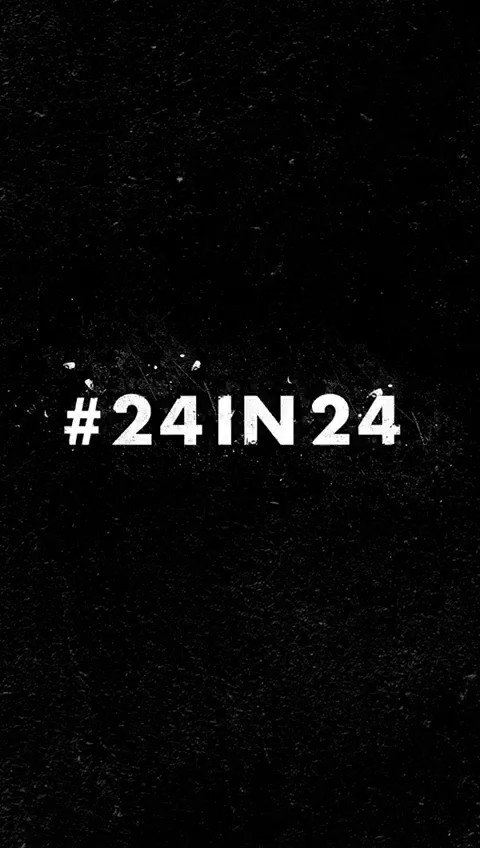 I am taking part in #24in24 challenge to raise money and awareness for veterans mental health charity @Rock2Recovery. 24 Participants 24 Hours 24 Training sessions If you would like to support us click the link below. #StrongNotSilent gofundme.com/ds579s-24-work…