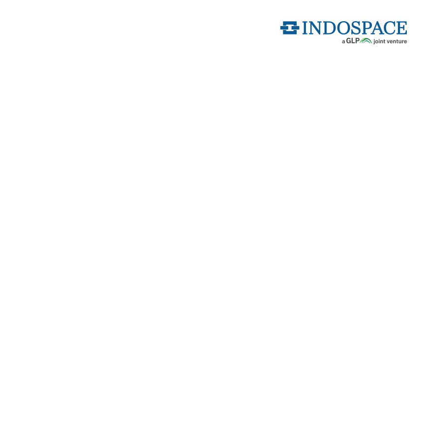 IndoSpace tagged Tweets and Download Twitter MP4 Videos | Twitur