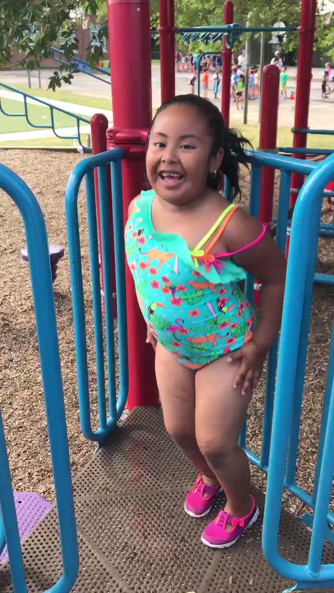 RT <a target='_blank' href='http://twitter.com/gotagoodbook'>@gotagoodbook</a>: <a target='_blank' href='http://search.twitter.com/search?q=jumpingjacks'><a target='_blank' href='https://twitter.com/hashtag/jumpingjacks?src=hash'>#jumpingjacks</a></a> <a target='_blank' href='http://search.twitter.com/search?q=squirtbottletag'><a target='_blank' href='https://twitter.com/hashtag/squirtbottletag?src=hash'>#squirtbottletag</a></a> <a target='_blank' href='http://search.twitter.com/search?q=kwbpride'><a target='_blank' href='https://twitter.com/hashtag/kwbpride?src=hash'>#kwbpride</a></a> <a target='_blank' href='http://twitter.com/KWBTorres'>@KWBTorres</a> <a target='_blank' href='https://t.co/JVCFQuw4Fr'>https://t.co/JVCFQuw4Fr</a>